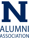 Nevada Alumni Assocaition